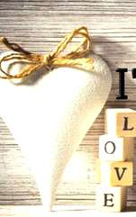 Cine este pe primul loc în viața ta? De la sinceritate la valoare, pentru a clădi o relație de cuplu ideală. Te plângi de lipsă de satisfacţie în cadrul