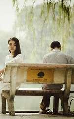 Zodiile de Apă sunt sensibile și romantice, iar modul în care resimt despărțirile este intens și dramatic. Iată cum reacționează acestea! După ce trece