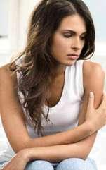 Contactul dureros are repercursiuni grave asupra stării tale emoţionale, află câteva remedii împotriva durerii. Momentele intime se pot transforma într-un