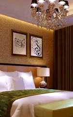 Un dormitor cu un Feng Shui bun aduce o relație reușită, cu împliniri și realizarea planurilor partenerilor. Numărul KUA indică direcțiile feng shui