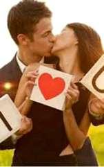 Bărbații se tem de cele mai multe ori să spună că te iubesc pentru că nu știu cum va reacționa femeia. Fericirea face parte din ADN-ul nostru, ne-am născut