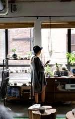 Energia negativă din casă îți poate afecta viața de familie, cea profesională sau chiar cea socială. Asta se întâmplă din cauza stresului, neputinței și frustrării