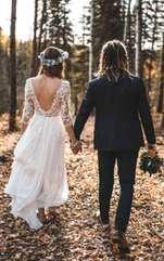 Pentru a fi o nuntă reușită și pentru a aduce armonia în viață, ține cont de aceste sfaturi. Nunta este un moment extrem de important în viața oricui.