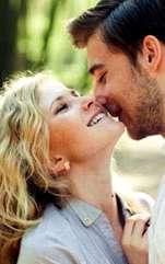 Femeile, prin energia specifică zodiei în care s-au născut, în dragoste atrag un anumit tip de partener . Femeia Berbec este mereu într-o continuă mișcare,