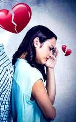 """Multe cupluri au anumite obiceiuri care, repetate timp îndelungat pot duce despărțire, certuri, nefericire. Când """"noi"""" devine """"eu"""". Stresul cotidian ne"""