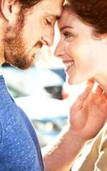 Cele mai frecvente greșeli pe care le facem în relația de cuplu, sfaturi utile pentru a se evita un divorț. A face greșeli într-o relație este inevitabil,