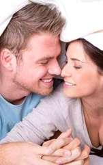 O metodă simplă la îndemâna oricărui cuplu care vrea să experimenteze împlinirea și fericirea la un alt nivel. Cuvântul Karezza provine din italianescul