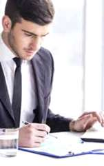 Sfaturi despre cum să te pregătești eficient pentru un interviu și cum să-ți crești rapid șansele de reușită. Știința Feng Shui se bazează pe calcule