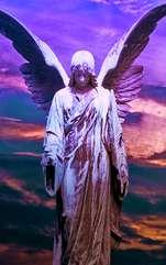 Adu succesul și prosperitatea în viața ta cu ajutorul îngerilor păzitori. Descoperă acum care sunt mesajele îngerilor păzitori pentru luna Iunie 2019