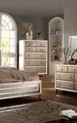 Acordăm tot interesul pe care îl avem atunci când achiziționăm mobilierul pentru dormitor și suntem atenți la reguli de amplasare. În feng shui, forma,