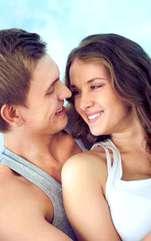 Multe lucruri care se întâmplă între două persoane pot depinde de numărul 7, care patronează relația acestora. Numerologia poate dezvălui șansele de