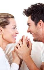 Pasiuni comune, multă independență și dorință de supremație. Care este însă secretul reușitei acestei relații?. Mulți factori influențează reușita
