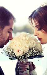 Ca orice număr, data căsătoriei este încărcată energetic, iar influența sa benefică ori malefică se răsfrânge asupra modului în care se înțelege noul