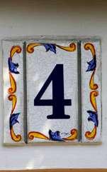 De ce se spune că numărul 4 este nefast și cum poți scăpa de problemele generate de această cifră prin remedii feng shui. Numeroase persoane sunt de părere