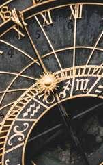 Semnificația numărului 1111 în numerologie. Interpretări făcute de specialiști, semne venite din Univers. Ți s-a întâmplat des să te uiți la ceas și să