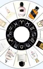 Oare alegerea parfumului preferat este influențată de zodia în care te-ai născut? Da, astrele își spun cuvântul. Parfumurile ne răsfață simțurile, ne
