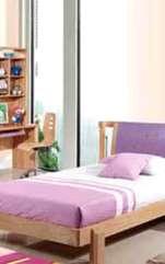 Descoperă reguli feng shui despre paturi copii și energia pozitivă care le asigură succesul în viață . În funcție de data nașterii, fiecare copil are un