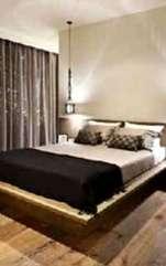 În feng shui, există reguli pentru pat dormitor și saltele pat, ce au scopul de a atrage sănătate și noroc. Energia Qi, o energie pozitivă sau negativă,