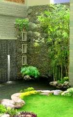 Plante artificiale pentru decoruri elegante, cu bun feng shui, cele mai potrivite alegeri de plante artificiale. Clima din România nu este atât de blândă, de