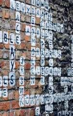 Știai că litera cu care începe numele tău poate spune multe despre comportamentul și personalitatea ta? Descoperă-ți calitățile și defectele cu ajutorul