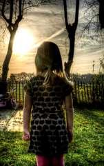Ce stil i se potriveşte cel mai bine copilului tău, astfel încât să îl fereşti de eșec și să îl îndrumi spre succes. Fiecare om este special, unic,