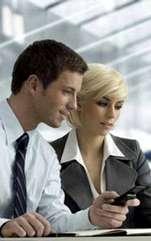 Multe lucruri care se întâmplă între două persoane pot depinde de numărul 8, care patronează relația acestora. Numerologia poate dezvălui șansele de