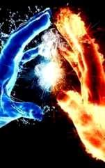 Perechi de semne zodiacale pentru care relația karmică nu se manifestă într-un context pozitiv. În astrologia chineză, karma care nu se manifestă într-o