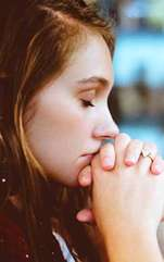 O rugăciune puternică pentru ziua de luni. De cele  mai multe ori, modul în care ne simțim luni și reușitele pe care le avem dau tonusul pentru restul