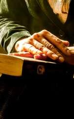 Pe 14 Septembrie, creștinii ortodocși sărbătoresc Înălțarea Sfintei Cruci, zi în care este bine să se țină post pentru amintirea patimilor Mântuitorului.