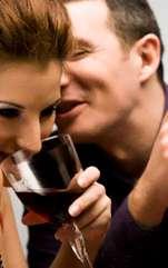Bănuiești că partenerul tău nu îți este fidel? Semne clare că nu ești singura femeie din viața lui. Unele persoane au o predispoziție mai mare decât