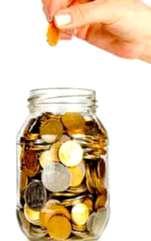 Banii au devenit o preocupare a omului modern, mai mult decât relațiile, dagostea și sănătatea. Vrei să știi mai multe despre cum să atragi banii folosind