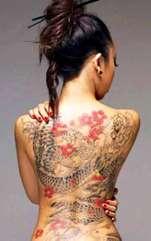 Tatuajul este un talisman care aduce protecție și amplifică norocul. Idei de tatuaje pe zodii chinezești. Îți poți exprima pasiunea pentru astre printr-un