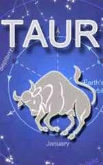 Ești Taur? Conform zodiacului chinezesc, te poți numi o persoană norocoasă, care atrage banii ca un magnet. Fiecare zodie europeană are corespondență în