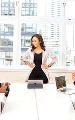 Cunoscând personalitatea și așteptările șefului, poți să îți faci viața mult mai ușoară și mai plăcută la locul de muncă! Cifra Destinului dezvăluie atât pesonalitatea și