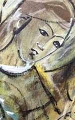 Este una dintre cele mai importante sărbători, Sf. Maria fiind cea mai îndrăgita divinitate feminină a Panteonului românesc. În fiecare an, pe 8 septembrie,