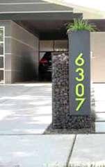 Ce număr ai la casă? Afli secretele numărului casei și un truc simplu prin care poți să-ți schimbi norocul. Vibrația casei se obține prin adunarea