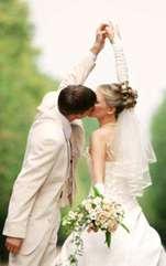 Data nunții prezice viitorul căsniciei, secrete despre cum îți influențează data nunții viața de cuplu. Să alegi data pentru nuntă poate fi o provocare,
