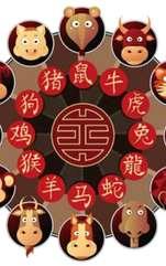 Zodiile chinezești pe ani, luni, zile și ore ne ajută în programarea evenimentelor importante din viață. Horoscop chinezesc și ciclurile zodiilor