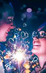 Astrele au vești bune în plan sentimental pentru 4 zodii. Pentru unii apare șansa de a se implica în relația la care visau, pentru alții se aud clopotele de