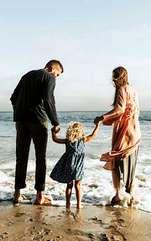 Bunăstarea persoanei iubite și a familiei este extrem de importantă pentru unele persoane, chiar mai mult decât propriul bine. Descoperă care sunt zodiile care