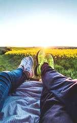 Poate părea puțin ciudat, însă există persoane pentru care imprevizibilul în relația de cuplu reprezintă o reală necesitate. Nu pentru toți, firește, dar