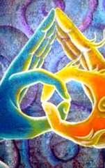 Atracția magnetică. Descoperă care îţi este zodia opusă în dragoste, cum va fi relația de dragoste cu aceasta . Legea atracției funcționează între