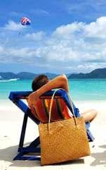 Horoscop estival: destinații pe care trebuie să le ai în vedere când îți planifici vacanța, în funcție de zodie. Cu toții visăm la o vacanță perfectă,