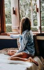 Unele persoane se trezesc dimineața fără prea mari probleme, în timp ce altele sunt nefuncționale până nu își termină de băut cafeaua și chiar și după