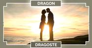 Zodia Dragon în anul 2020. Horoscop chinezesc 2020 zodia Dragon