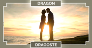 Zodiac chinezesc 2020 Dragon, horoscop dragoste, căsătorie și relații
