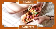 Zodiac chinezesc Dragon 2020. Horoscop chinezesc sănătate