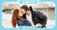 Zodiac chinezesc 2020 Șobolan, horoscop dragoste, căsătorie și relații