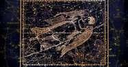 FECIOARA. Zodia Fecioara femeia și barbatul Fecioara în zodiac