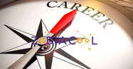 Horoscop 2020 Balanță bani, carieră, profesie